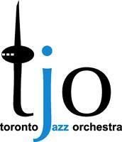 The Toronto Jazz Orchestra presents Miles Ahead