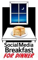 Social Media Breakfast #24 Edmonton