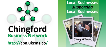 Chingford Business Network