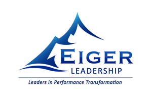 Principles of High-Performance Leadership