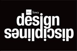 AIGA Iowa Design Disciplines Luncheon Series