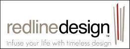 redlinedesign® spring open house and sale