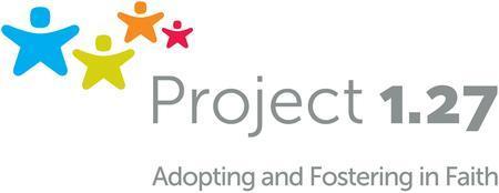 Foster Care Orientation