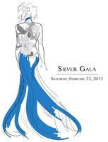 Artlink Silver Gala