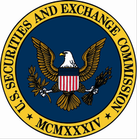 An Evening With The SEC