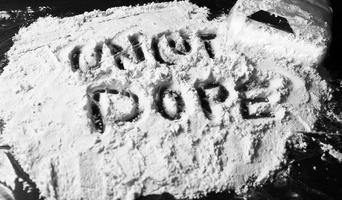 "Thizzler.com Presents ""Uncut Dope"" 2.26 @ 330 Ritch, SF"