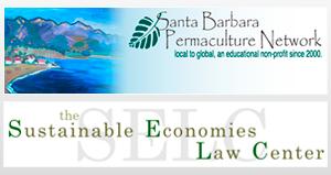 Legal Strategies for Social Enterprise   & Sustainable...