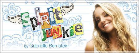 Spirit Junkie with Gabrielle Bernstein