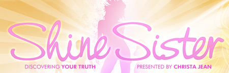 Join SHINE SISTER     Online Coaching & Mentorship...