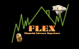 Free Financial Literacy Education Workshop