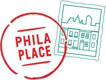 PhilaPlace Neighborhood Tours