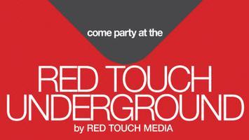 Red Touch Underground