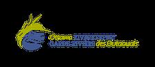 Ottawa Riverkeeper / Garde-rivière des Outaouais logo