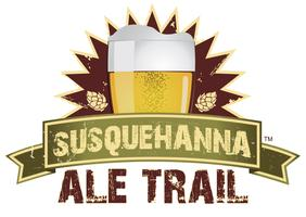2013 Susquehanna Ale Trail Passport Event
