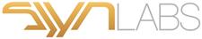 Syyn Labs logo