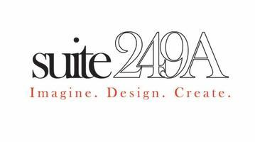 Suite249A: SCAD Graduate Fashion Thesis Runway Show
