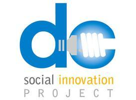 DC Social Innovation Project ~ Launch Party
