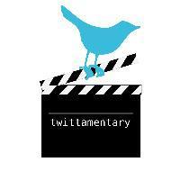 Twittamentary Singapore Beta Screening