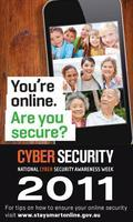 Privacy and security in a connected world: anonymity,...