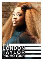 London Taylor @ MAI -  May 9th, 2011