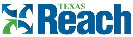 4th Annual Texas Reach Convening