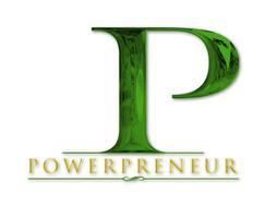 THE ATLANTA POWERPRENEUR SPOTLIGHT SERIES