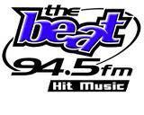 The Beat Boot Camp 2011 - presented by The Beat 94.5