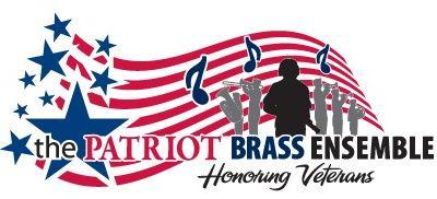 The Patriot Brass Ensemble, streaming LIVE to your...