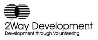 International Development Careers Event