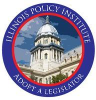 Illinois Policy Institute's Adopt-A-District Training...