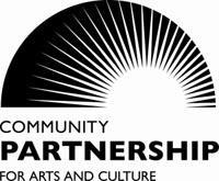Creative Workforce Fellowship 2012: Pilgrim UCC