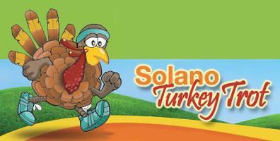 Solano Turkey Trot
