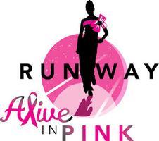 Runway Alive in PINK