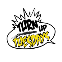 "Turn UP Tuesdays ""School Daze"" Mistah FAB's Back-To-School..."