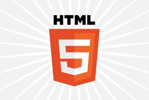 HTML5 Summer DevFest