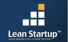 """Startup Lessons Learned - 2011 Simulcast"