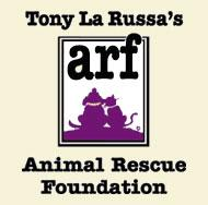 ARF Foster Program