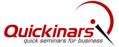 Quickinar: Social Media Strategy in 6 Hours - Edmonton