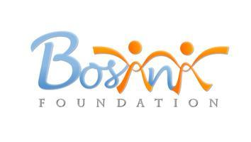 """Bosana Foundation """"The Sound of the Balkans"""" 2nd..."""