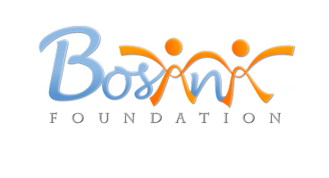 Bosana 3rd Annual Benefit Concert with Silent Auction