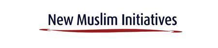 East of England Islamic Teaching Intensive 2011