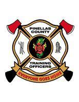 Pinellas County FD Training Health and Safety Week...