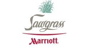 Jacksonville Bridal Show 2011; Sawgrass Marriott Golf...
