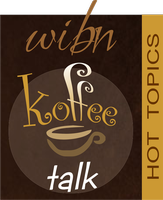 WIBN (Women in Business Networking) Koffee Talk - West...