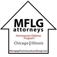 MFLG: Mortgage & Tax Defense Seminar
