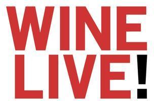 Wine Live!