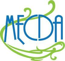 MECDA's Professional Dance Conference & Retreat