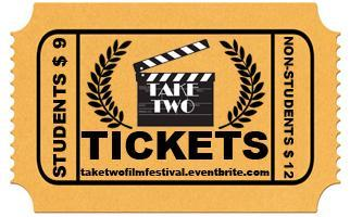 Take Two Film Festival 2013