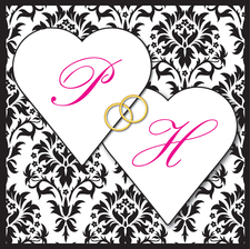 PH Events logo