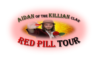 Red Pill Tour